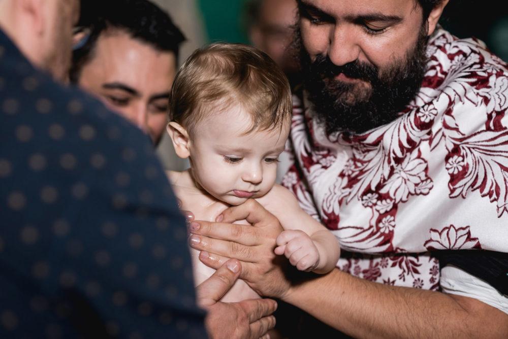 Christening Photography Baptism Fotografos Vaptisis Dimitris 43