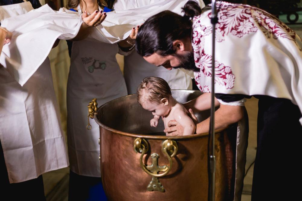 Christening Photography Baptism Fotografos Vaptisis Dimitris 44