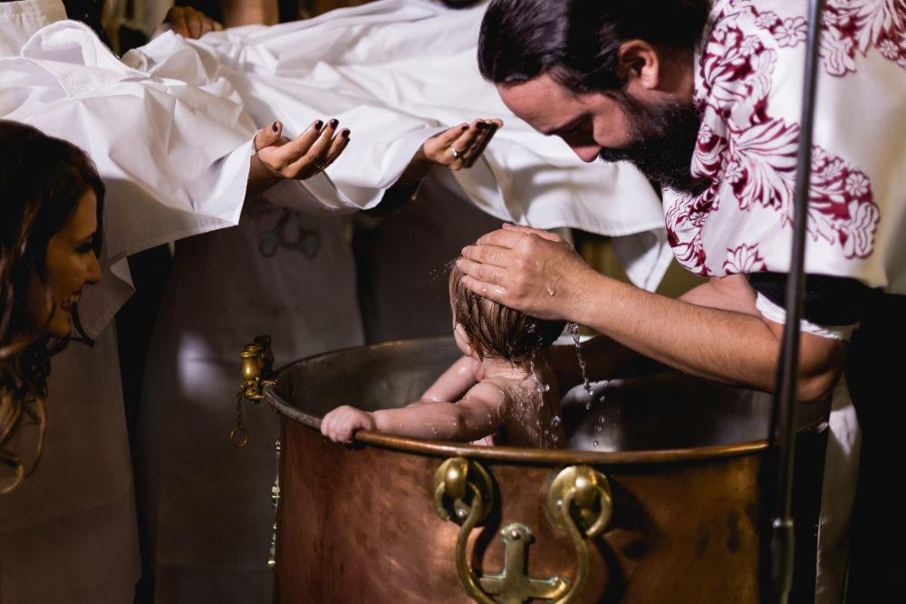 Christening Photography Baptism Fotografos Vaptisis Dimitris 47