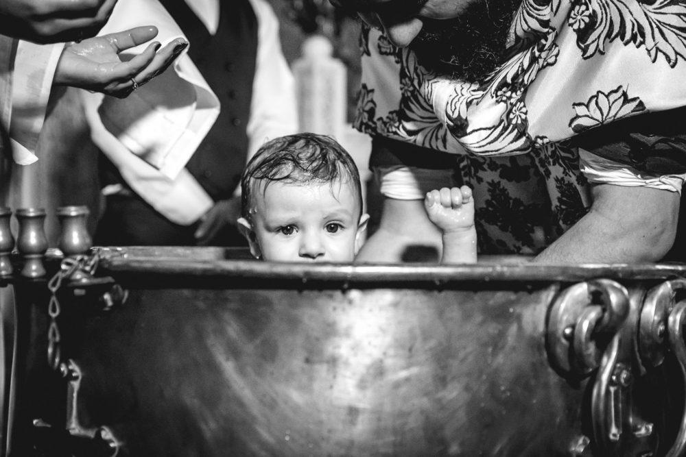 Christening Photography Baptism Fotografos Vaptisis Dimitris 50