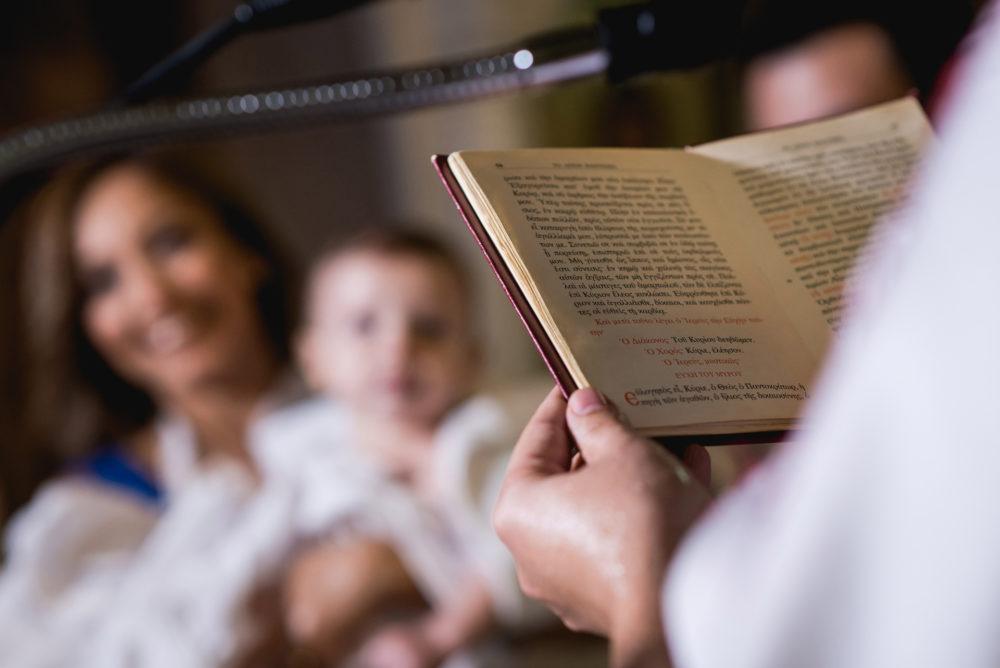 Christening Photography Baptism Fotografos Vaptisis Dimitris 51