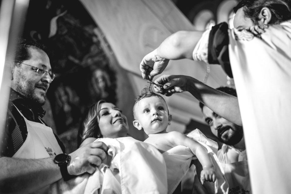 Christening Photography Baptism Fotografos Vaptisis Dimitris 54