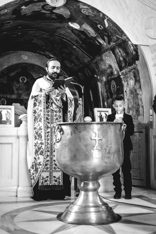 Christening Photography Baptism Fotografos Vaptisis Dimitris 57