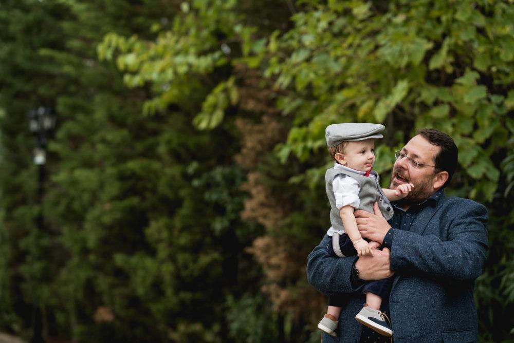 Christening Photography Baptism Fotografos Vaptisis Dimitris 94