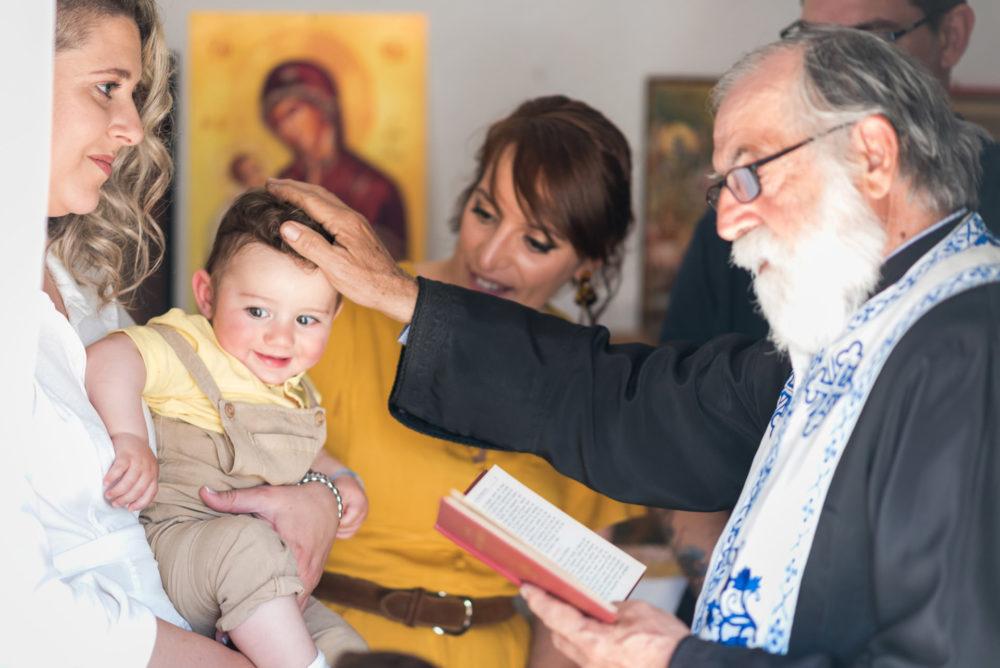 Christening Photography Baptism Fotografos Vaptisis Giorgosk 49