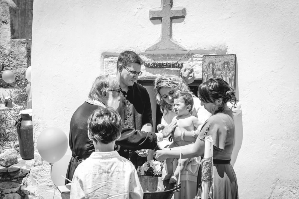 Christening Photography Baptism Fotografos Vaptisis Giorgosk 53