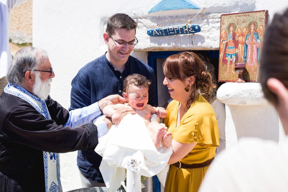 Christening Photography Baptism Fotografos Vaptisis Giorgosk 54