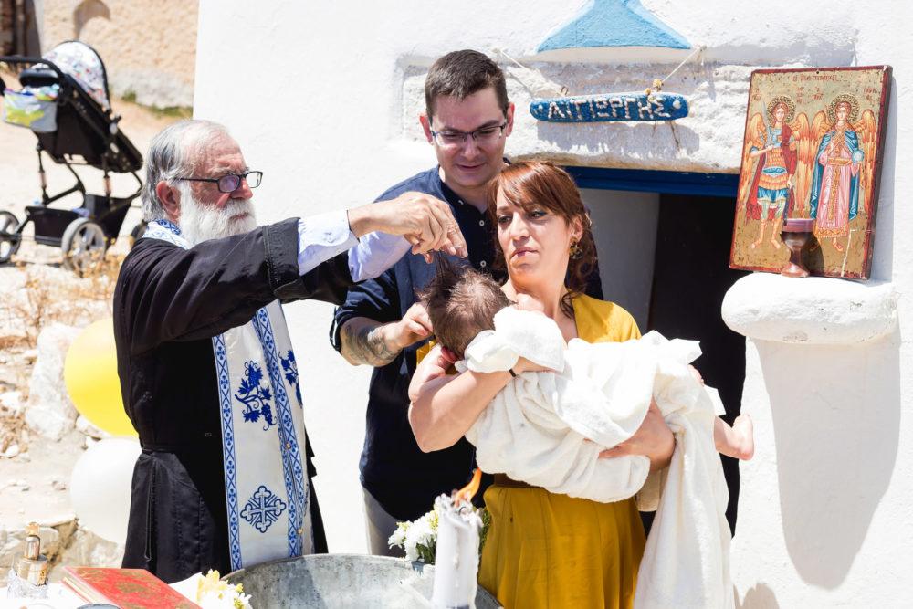 Christening Photography Baptism Fotografos Vaptisis Giorgosk 56