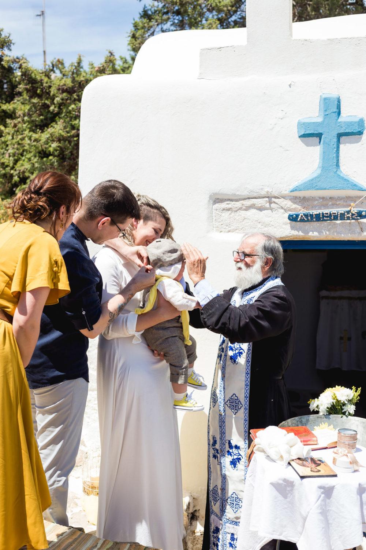 Christening Photography Baptism Fotografos Vaptisis Giorgosk 58