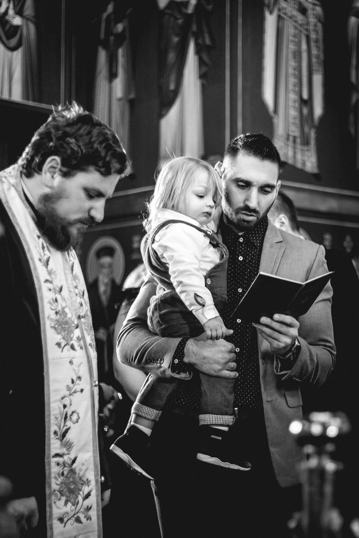 Christening Photography Baptism Fotografos Vaptisis Lefteris 32