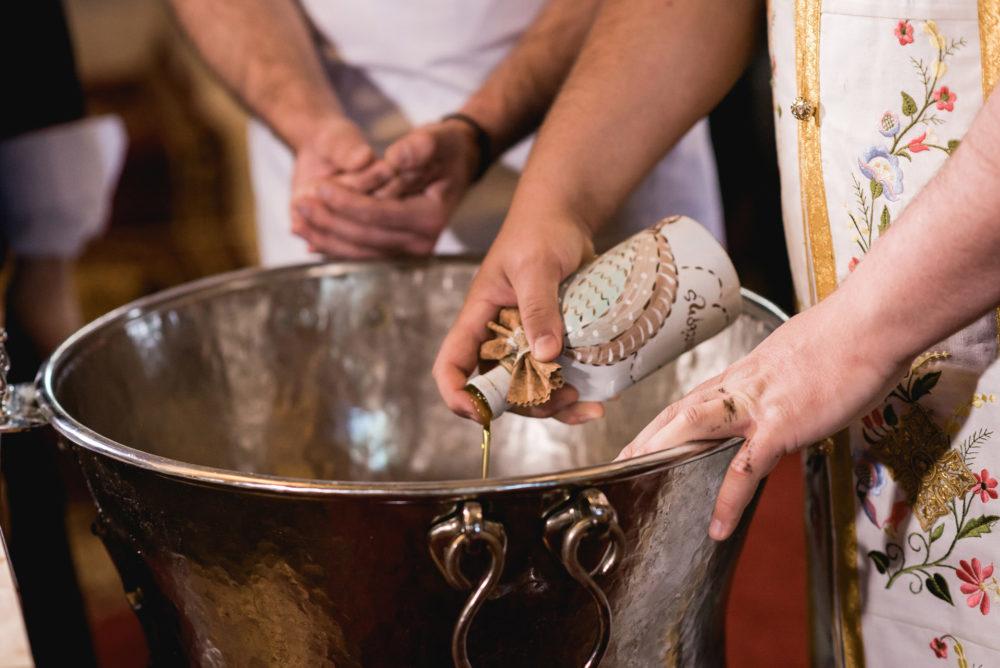Christening Photography Baptism Fotografos Vaptisis Lefteris 43