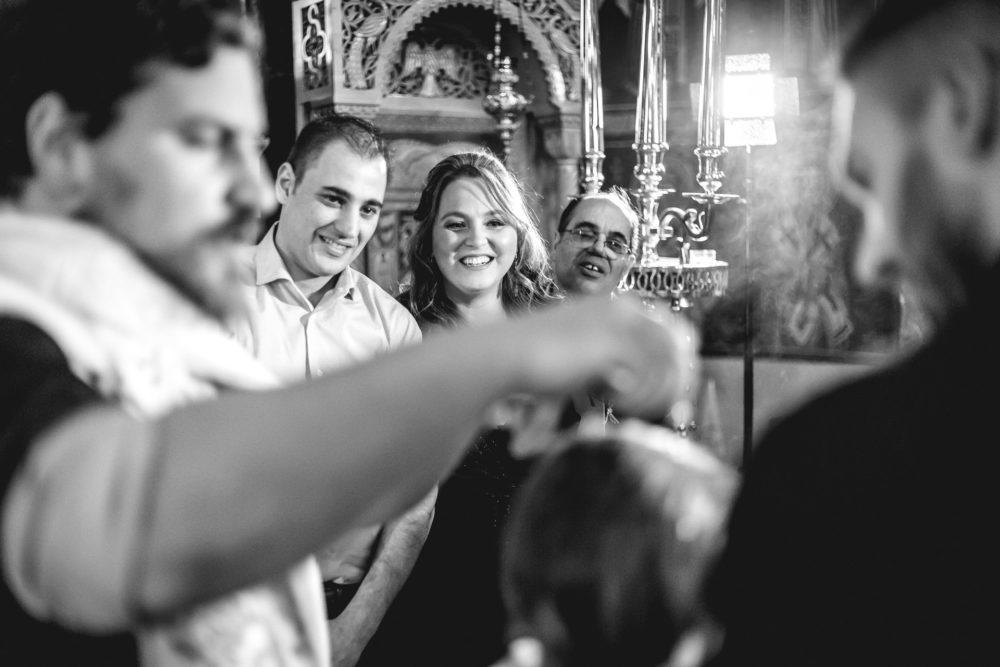Christening Photography Baptism Fotografos Vaptisis Lefteris 54