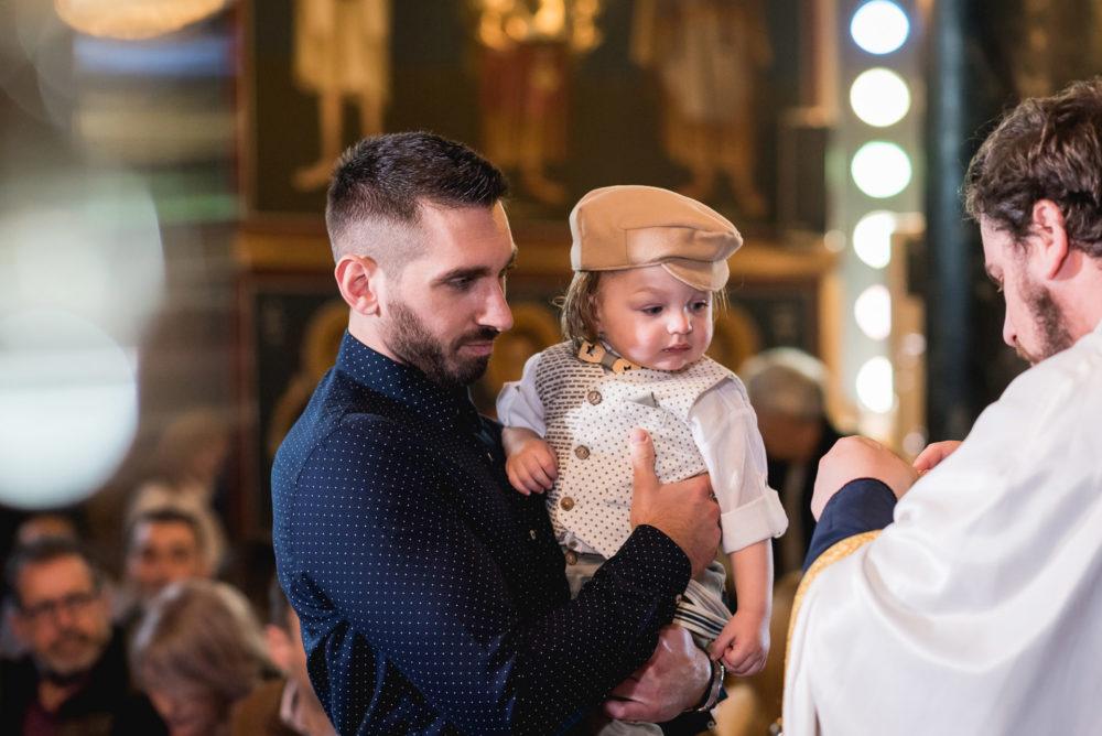 Christening Photography Baptism Fotografos Vaptisis Lefteris 56