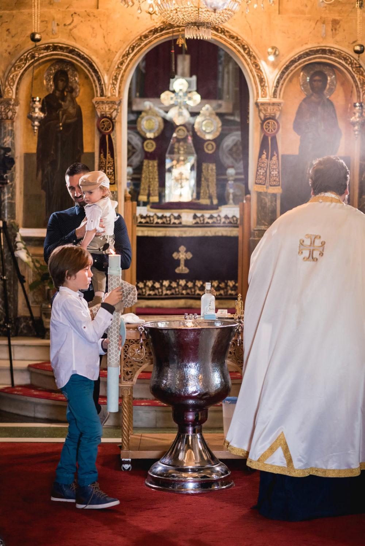 Christening Photography Baptism Fotografos Vaptisis Lefteris 57