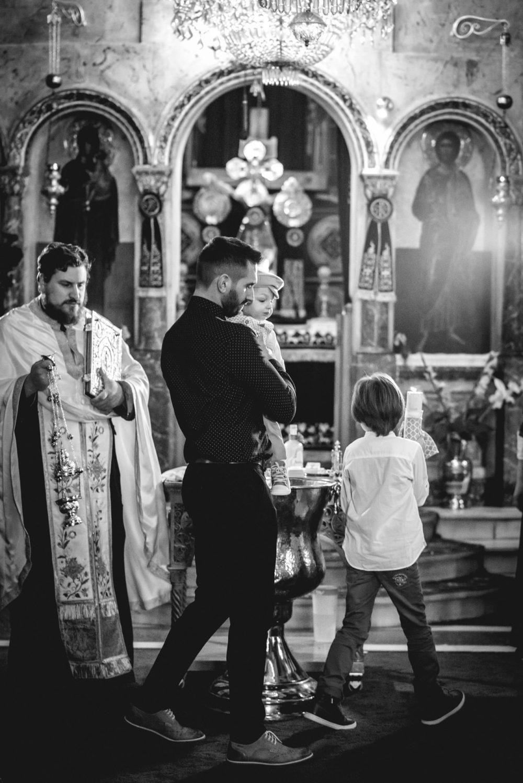Christening Photography Baptism Fotografos Vaptisis Lefteris 58