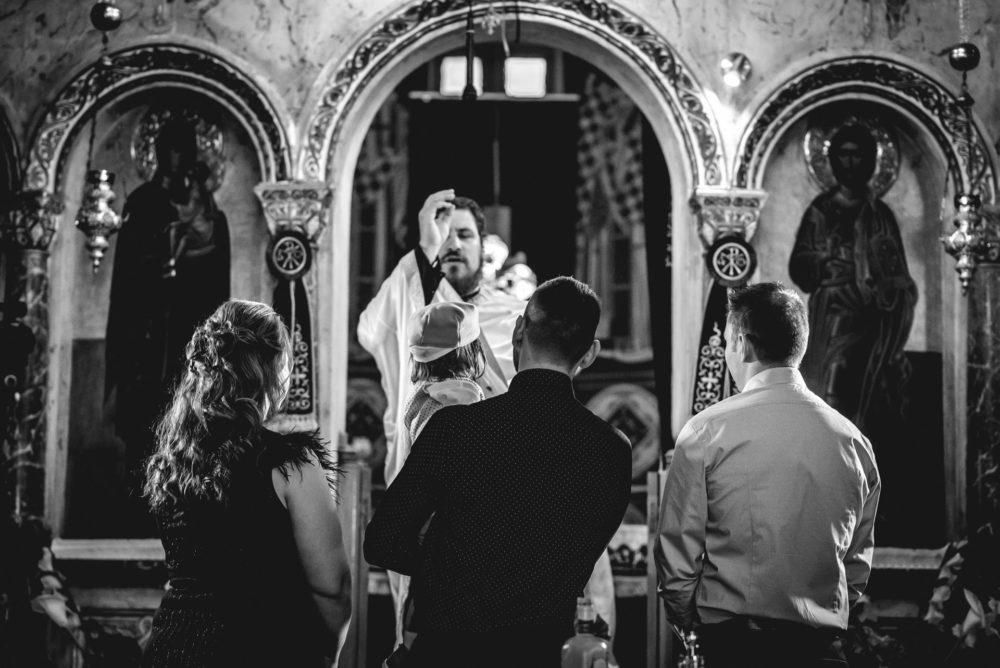 Christening Photography Baptism Fotografos Vaptisis Lefteris 59