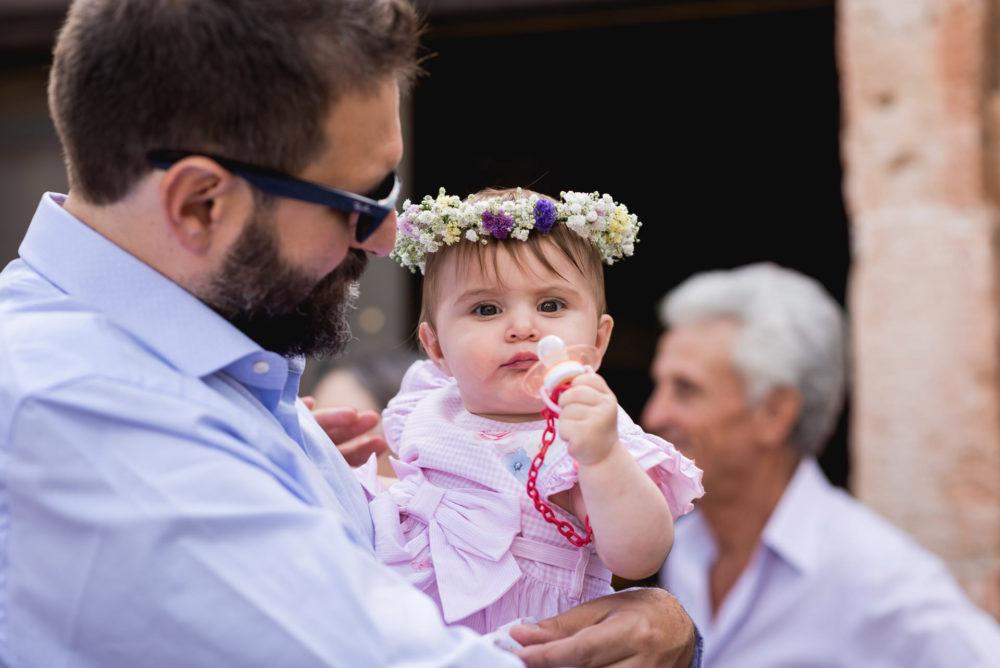 Christening Photography Baptism Fotografos Vaptisis Mariaa 033