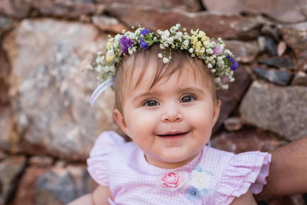 Christening Photography Baptism Fotografos Vaptisis Mariaa 036