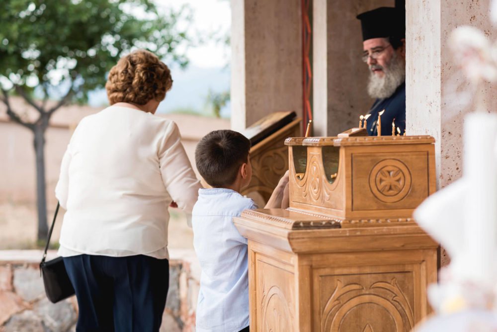 Christening Photography Baptism Fotografos Vaptisis Mariaa 041