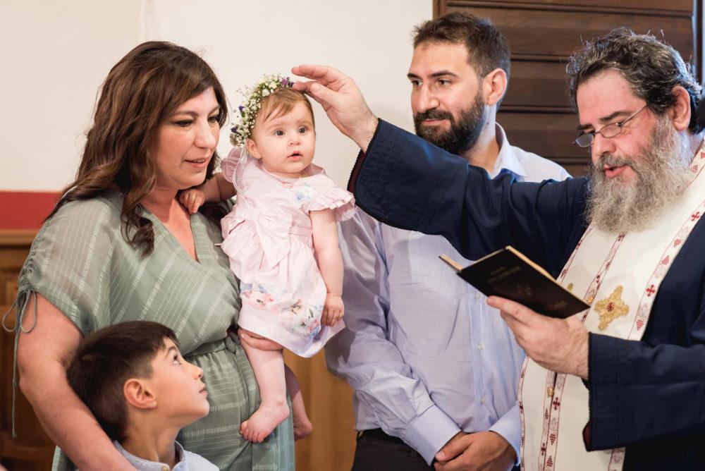 Christening Photography Baptism Fotografos Vaptisis Mariaa 044