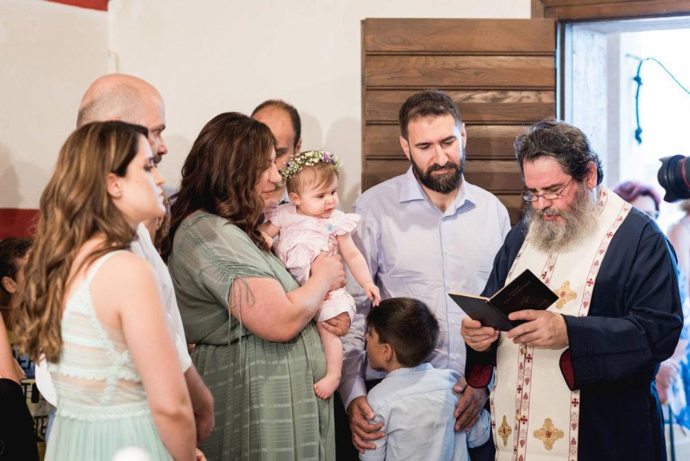 Christening Photography Baptism Fotografos Vaptisis Mariaa 045
