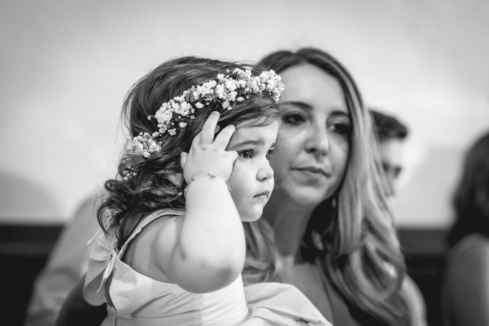 Christening Photography Baptism Fotografos Vaptisis Mariaa 049