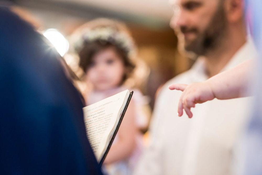 Christening Photography Baptism Fotografos Vaptisis Mariaa 051