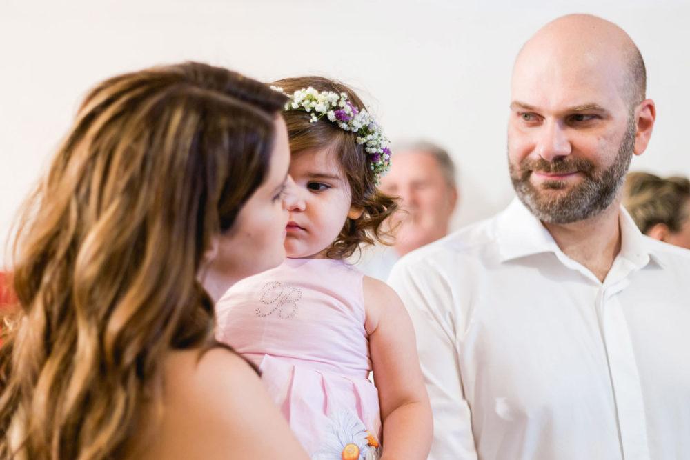 Christening Photography Baptism Fotografos Vaptisis Mariaa 052