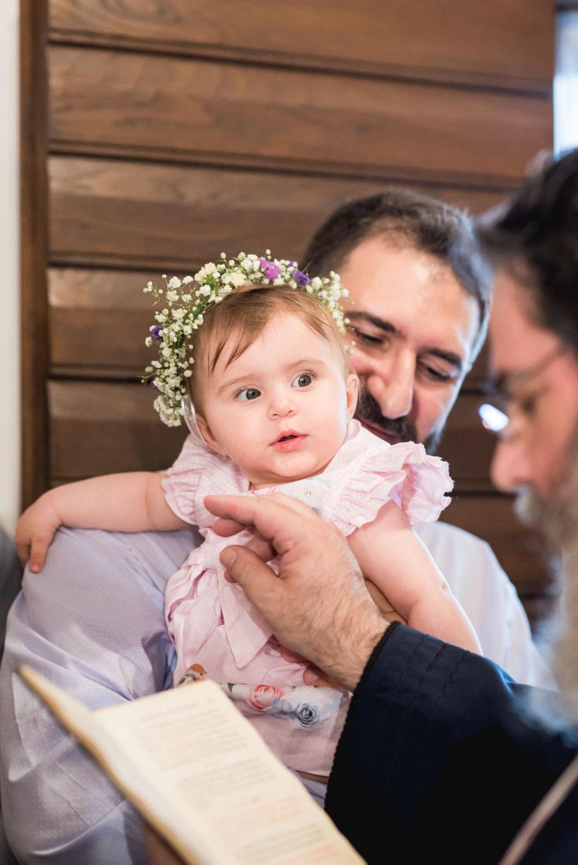 Christening Photography Baptism Fotografos Vaptisis Mariaa 053