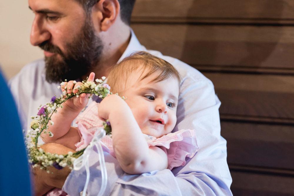 Christening Photography Baptism Fotografos Vaptisis Mariaa 055