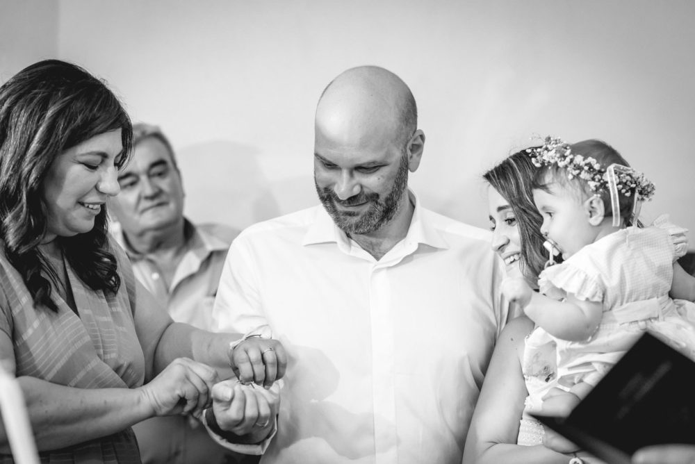 Christening Photography Baptism Fotografos Vaptisis Mariaa 059