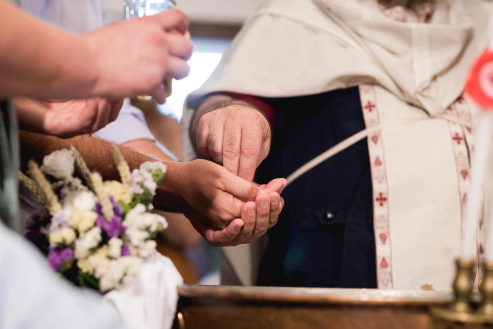 Christening Photography Baptism Fotografos Vaptisis Mariaa 063