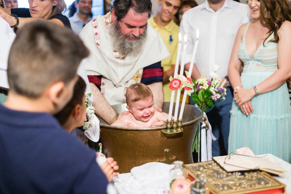 Christening Photography Baptism Fotografos Vaptisis Mariaa 066