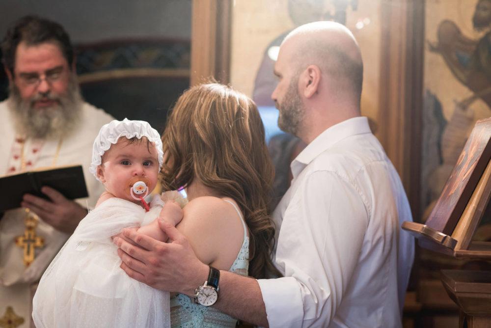 Christening Photography Baptism Fotografos Vaptisis Mariaa 073