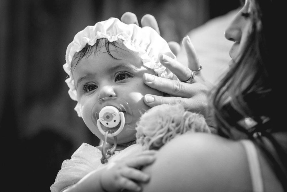 Christening Photography Baptism Fotografos Vaptisis Mariaa 074