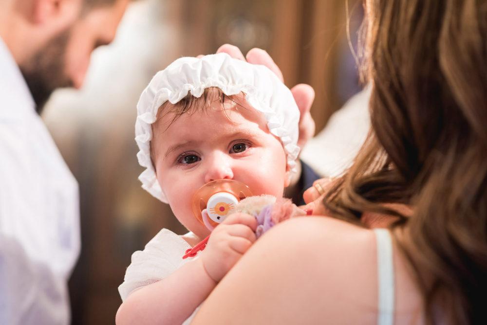 Christening Photography Baptism Fotografos Vaptisis Mariaa 075