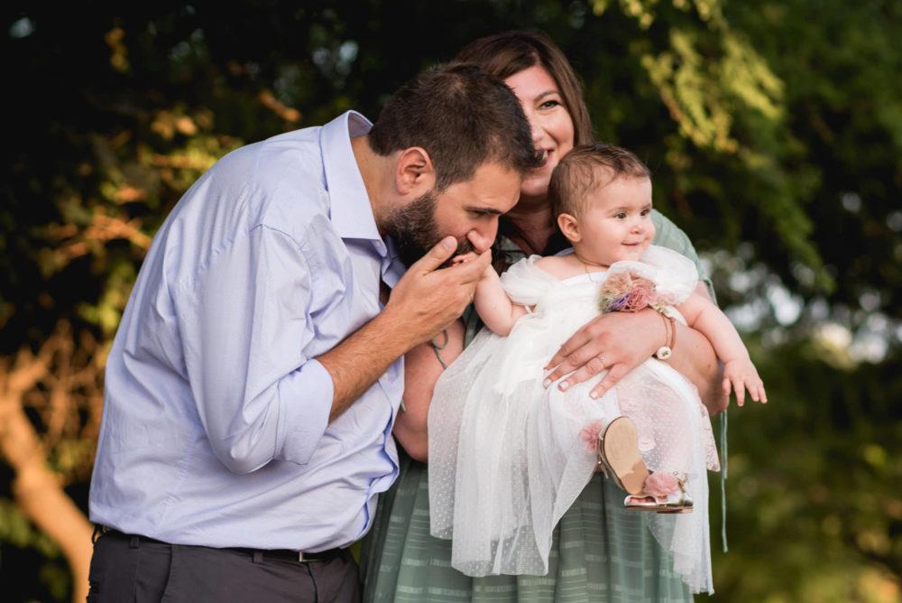 Christening Photography Baptism Fotografos Vaptisis Mariaa 078