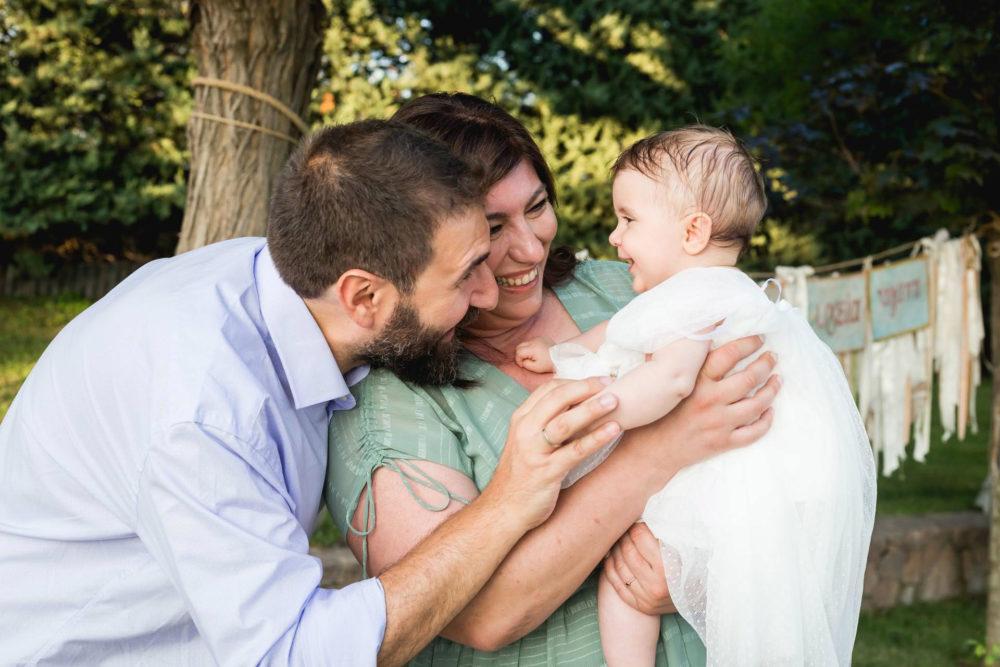 Christening Photography Baptism Fotografos Vaptisis Mariaa 080