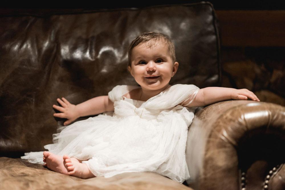 Christening Photography Baptism Fotografos Vaptisis Mariaa 099