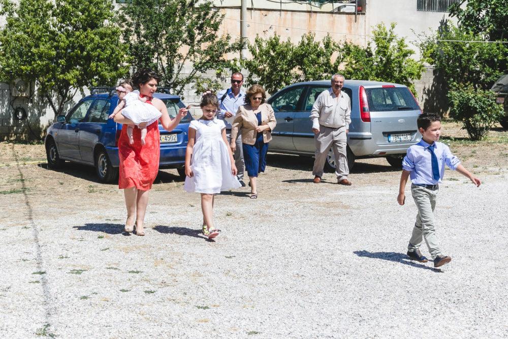 Christening Photography Baptism Fotografos Vaptisis Marias 02