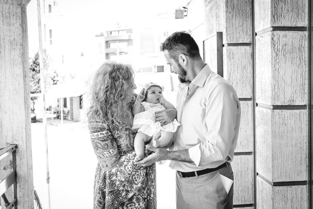 Christening Photography Baptism Fotografos Vaptisis Marias 06