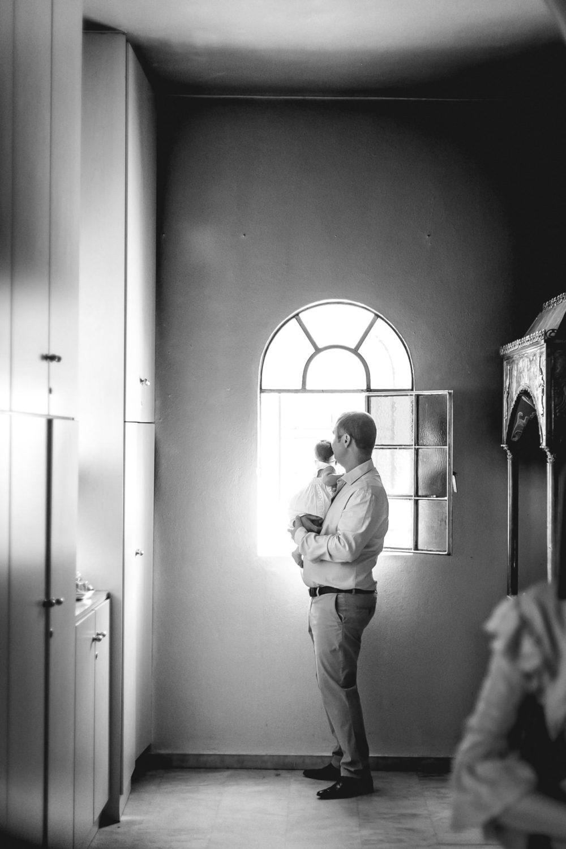 Christening Photography Baptism Fotografos Vaptisis Marias 11