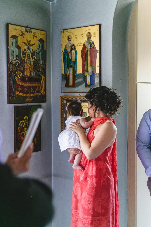 Christening Photography Baptism Fotografos Vaptisis Marias 12
