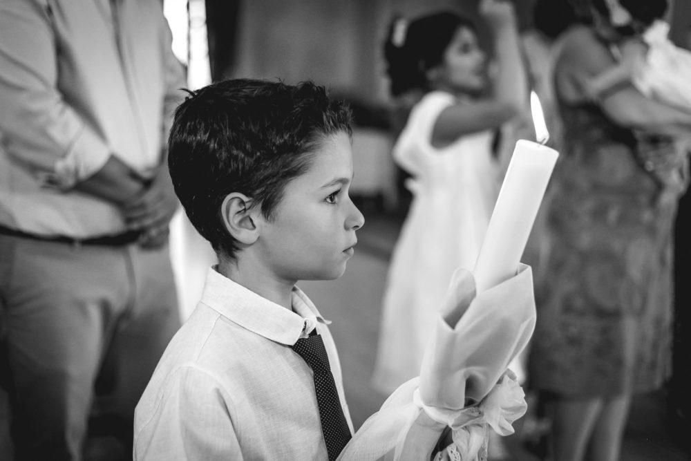 Christening Photography Baptism Fotografos Vaptisis Marias 15