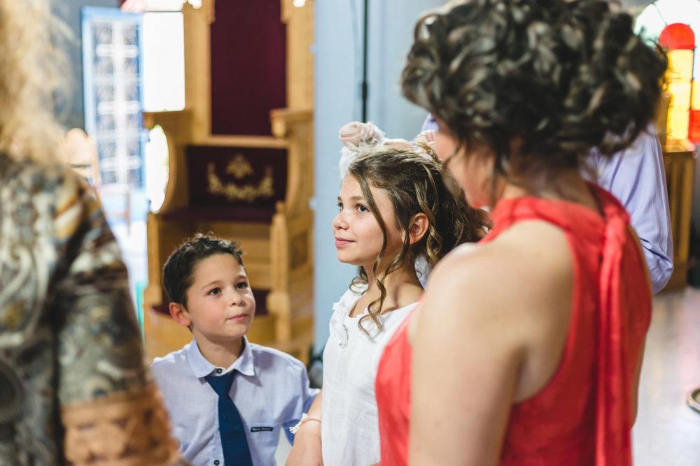 Christening Photography Baptism Fotografos Vaptisis Marias 18