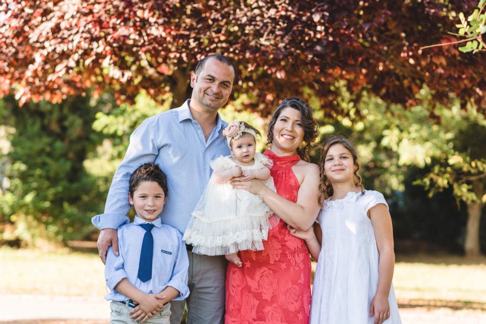 Christening Photography Baptism Fotografos Vaptisis Marias 19