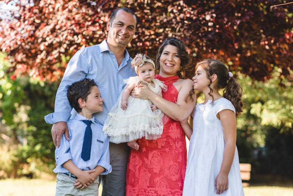 Christening Photography Baptism Fotografos Vaptisis Marias 20