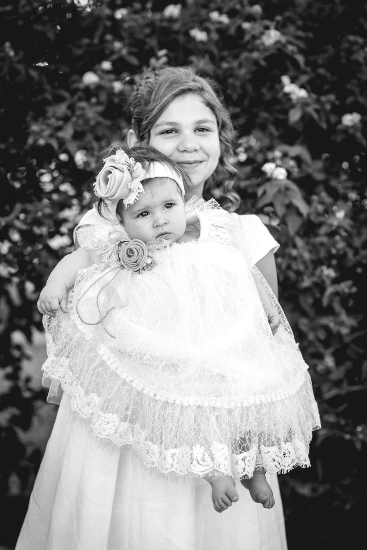 Christening Photography Baptism Fotografos Vaptisis Marias 25