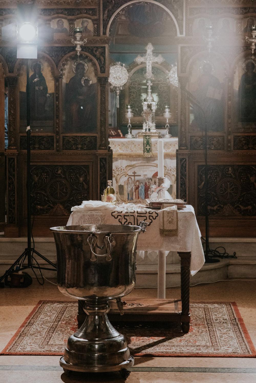 Christening Photography Baptism Fotografos Vaptisis Mariax 028