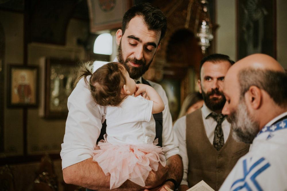 Christening Photography Baptism Fotografos Vaptisis Mariax 029